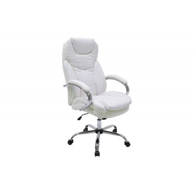 Καρέκλες Γραφείου Διευθυντικές