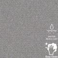 Fylliana ΚΑΝΑΠΕΣ ΓΩΝΙΑ ΔΕΞΙΑ NEW AMELIA ΓΚΡΙ ΜΕ ΑΝ ΓΚΡΙ ΡΑΦΕΣ 260*205 ΜΕ ΑΠΟΣΠΩΜΕΝΑ ΜΑΞΙΛΑΡΙΑ