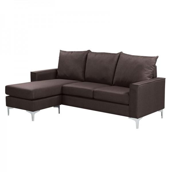 Καναπέδες γωνιακοί Avant