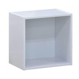 Βοηθητικά Έπιπλα - Κουτιά Decon