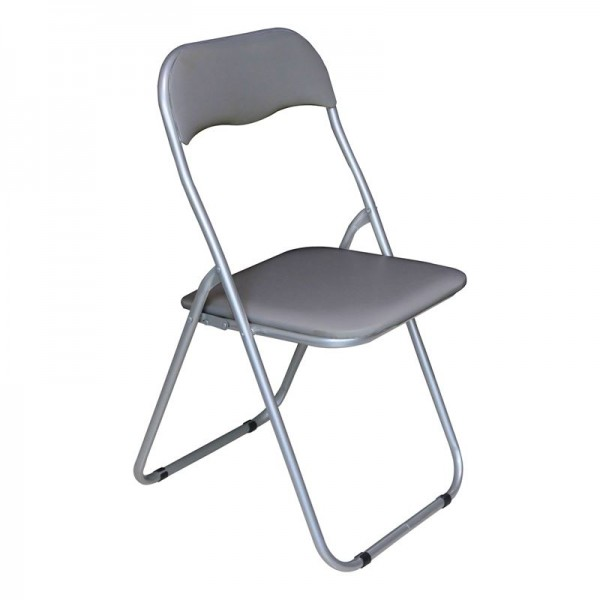 Καρέκλες LINDA